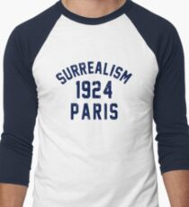 Surrealism T-Shirt