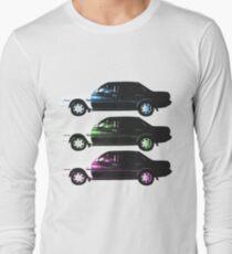 Auto-mobile x3 T-Shirt