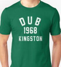 Dub Unisex T-Shirt