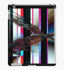 Forbidden Prospect iPad-Hülle & Klebefolie