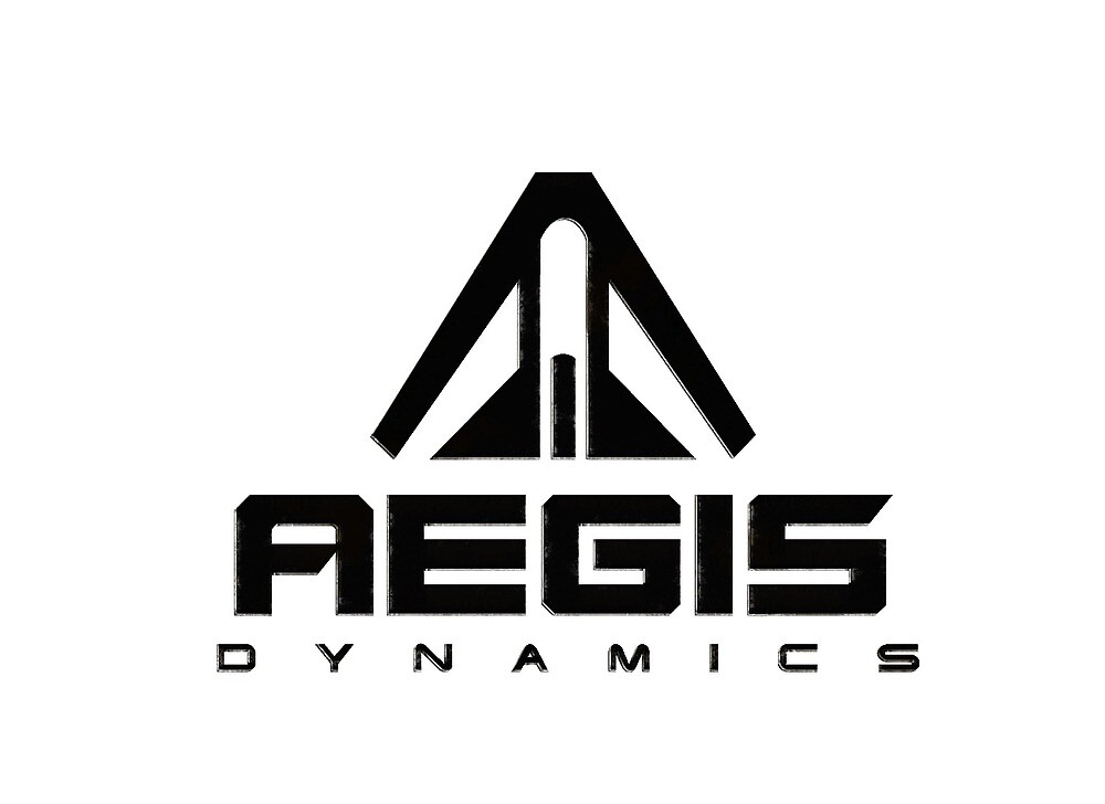 aegis dynamics by sagdaddu