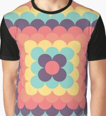 Layers Graphic T-Shirt