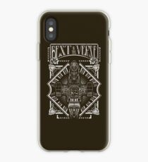 Best in the 'Verse iPhone Case