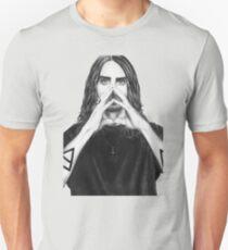 30stm T-Shirt