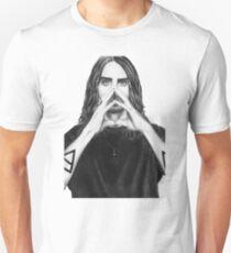 30stm Unisex T-Shirt