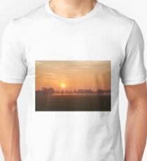 Silent Prelude T-Shirt