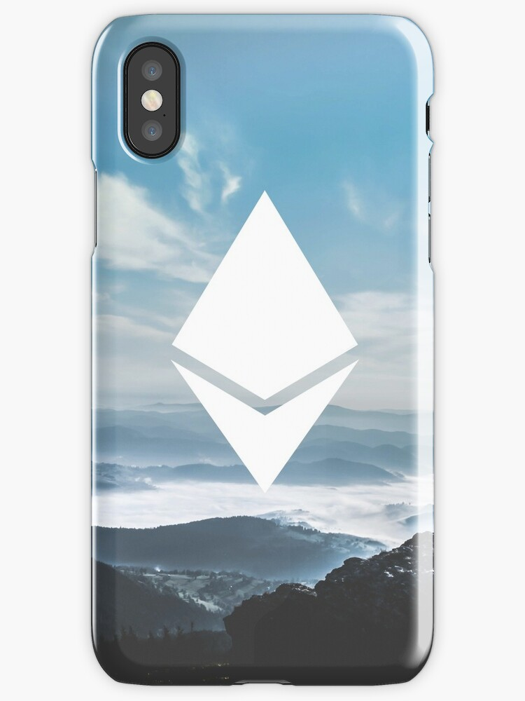 Ethereum - 010 by ethereum