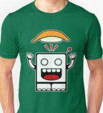 SUSHI!!! T-Shirt