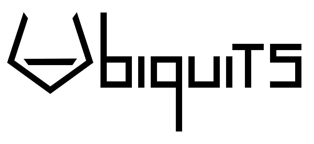 Ubiquits by xiphiaz