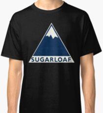 Zuckerhut Maine Classic T-Shirt