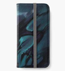 Darkrai iPhone Wallet/Case/Skin