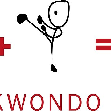 Taekwondo life by spinningkick