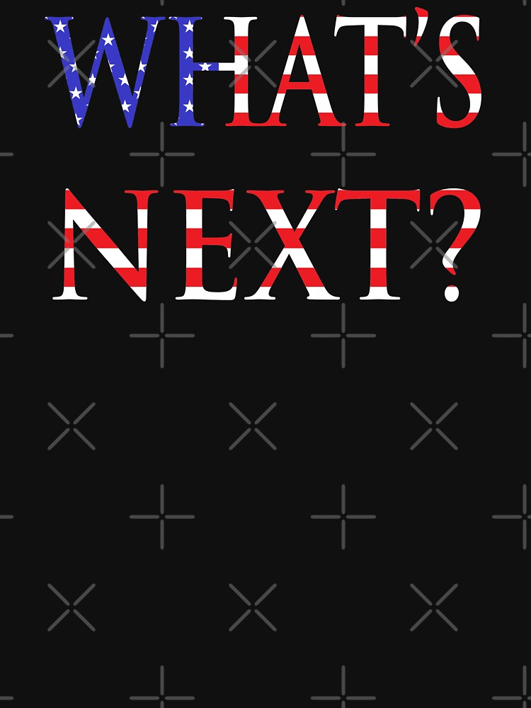NDVH What's next? by nikhorne