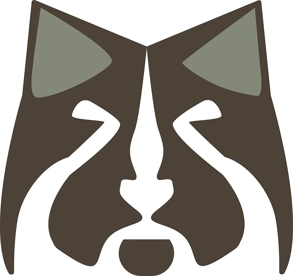 Bobcat-alt-colors by bpounciecarr