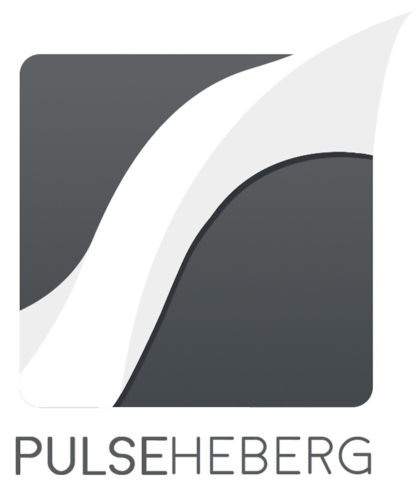 PulseHeberg by pulseheberg