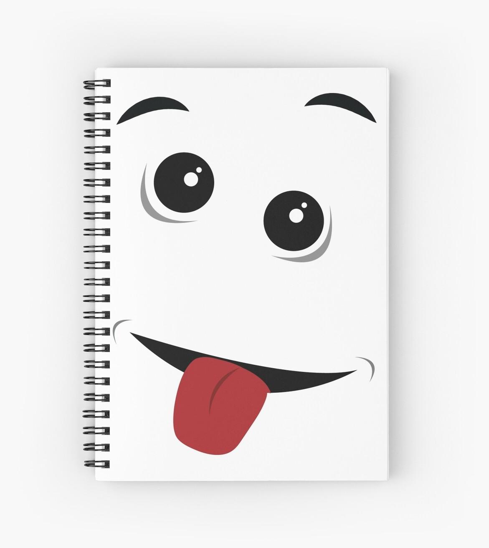 Goofy by kerronArt