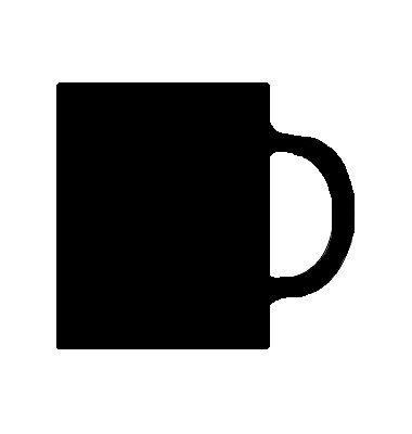 coffee coffee  by joziebozie