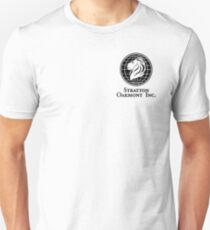 Stratton Oakmont Inc. Unisex T-Shirt