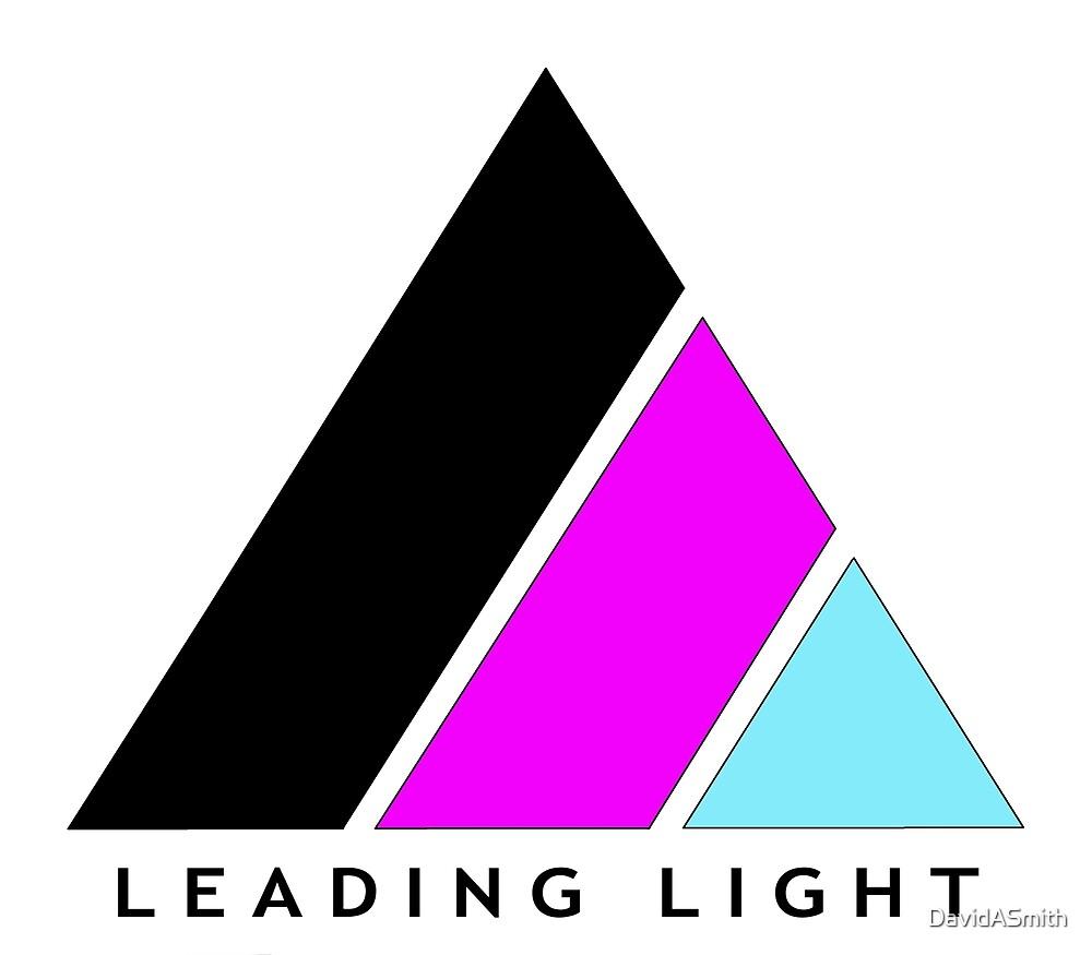 Leading Light 2 by DavidASmith