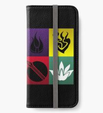 RWBY & JNPR Mug, Phone Wallet, etc. iPhone Wallet/Case/Skin