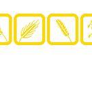 4 crops by twistedspeedo