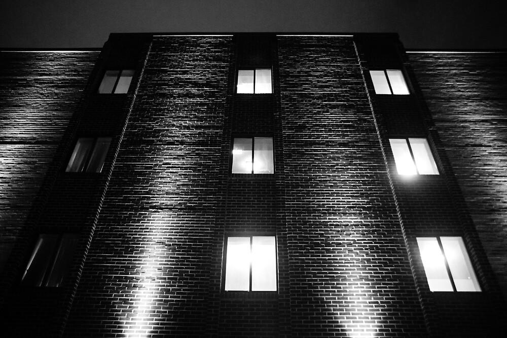 Night 2 by Alex Vavreck