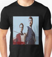 vice principals GA T-Shirt