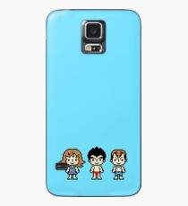 Chishimondo swimwear Case/Skin for Samsung Galaxy