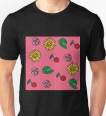 Tyler the Creator Cherry Bomb Art Unisex T-Shirt