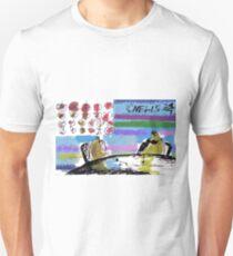 BNEWS 24 7(C2016) T-Shirt