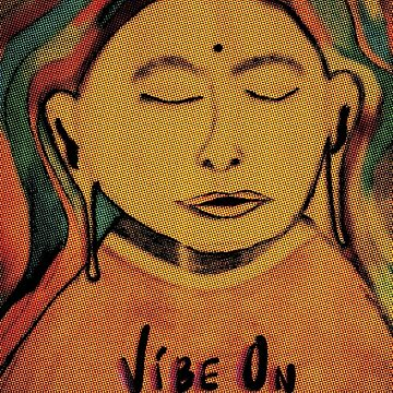 Vibe On by Phrenetix