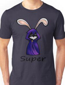 Bunny Raven Unisex T-Shirt