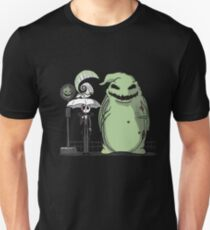 My Neighbor Oogie T-Shirt