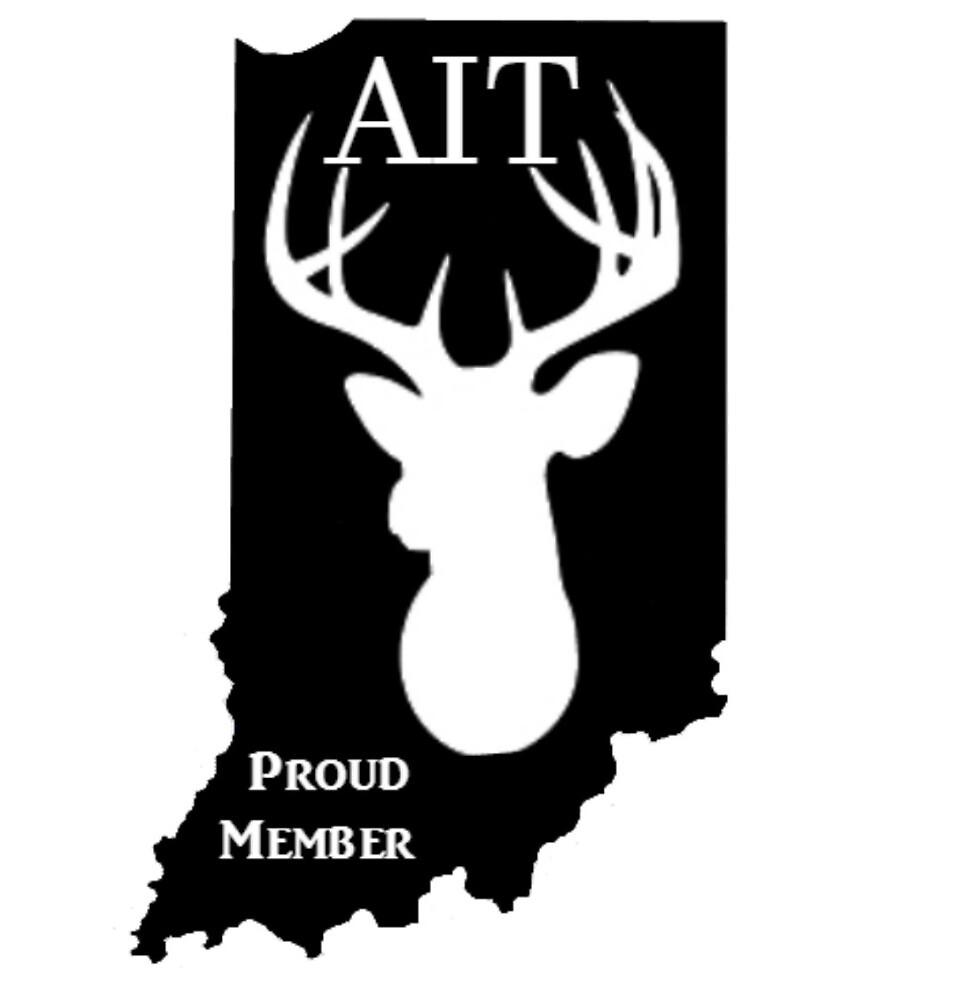 AIT- Proud Member by AIT-Apparel