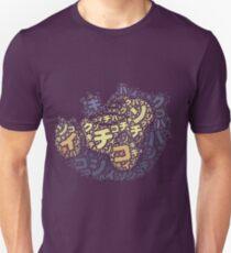Pokemon: Snorlax Rest T-Shirt