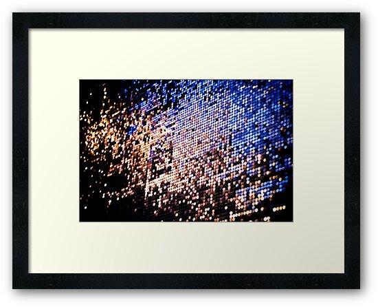 glitter 01 by noirblanc777