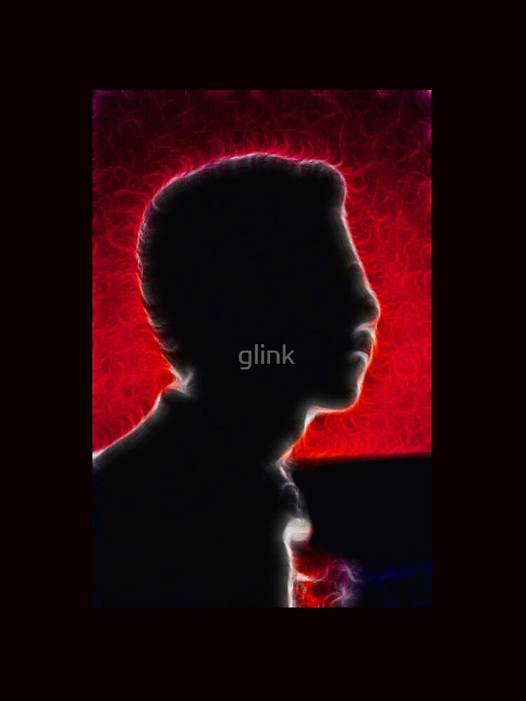 Pouring My Heart Out  by glink