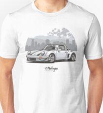 RWB Targa T-Shirt