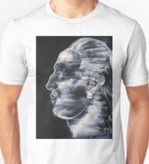 GIACOMO CASANOVA Unisex T-Shirt