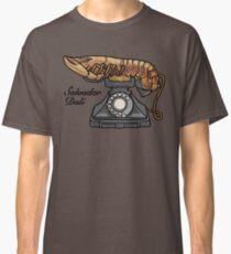 Lobster Phone Classic T-Shirt