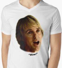 Owen Wilson Wow! T-Shirt