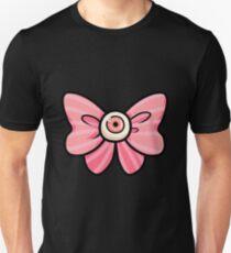 Colourful Ribbon Unisex T-Shirt