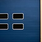 4+5=9 by reflexio