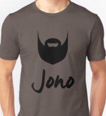 JONO- vêtements et accessoires Unisex T-Shirt