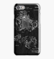 Patent Image - Camera 1 - Inverted iPhone Case/Skin