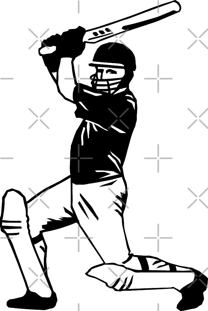Cricket by Port-Stevens
