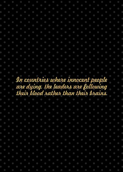 "In countries where... ""Nelson Mandela"" Inspirational Quote by Powerofwordss"
