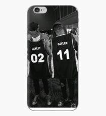 Jc Caylen & Kian Lawley Phone Case iPhone Case