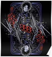 Edward Poster