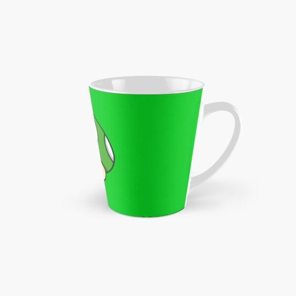 1 UP Shroom Tall Mug